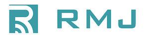 株式会社RMJ