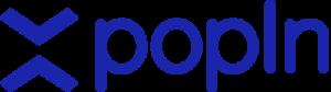 logo_popin